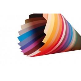 papier dessin 160g couleur pastel 50x65cm vert amande. Black Bedroom Furniture Sets. Home Design Ideas