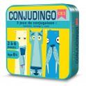 CONJUDINGO CE2 - JEU EDUCATIF