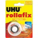 ROLLAFIX DOUBLE-FACE DEVIDOIR 6MX12MM