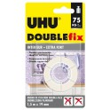 DOUBLE FIX ROULEAU ULTRA-FORT 1,5MX19MM 80 KG