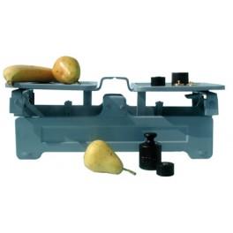 BALANCE DE TABLE jusqu'à 2kg - 14x17x40cm