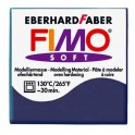 FIMO SOFT 57 G ROUGE INDIEN