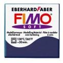 FIMO - SOFT 57 G MANDARINE