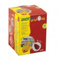 GIOTTO BE-BE 42 ACCESSOIRES MODELAGE