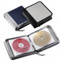 ETUI RANGEMENT POUR 24 CD sans boitier