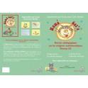 NUMECAT'S 1 dossier pédagogique complémentaire CE