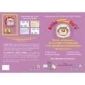 ORTHO CAT'S 2 LES HOMOPHONES dossier pédagogique complémentaire