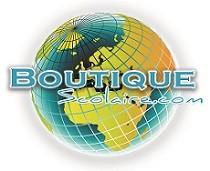 boutiquescolaire.com